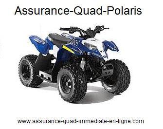 Assurance Polaris