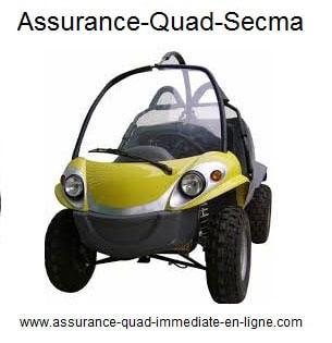 Assurance SECMA