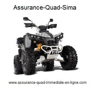 Assurance Sima